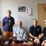 20110728_shaolin_077
