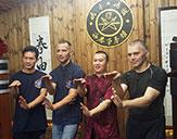 v-sankt-peterburge-proshel-seminar-mastera-yao-chzhuncyan